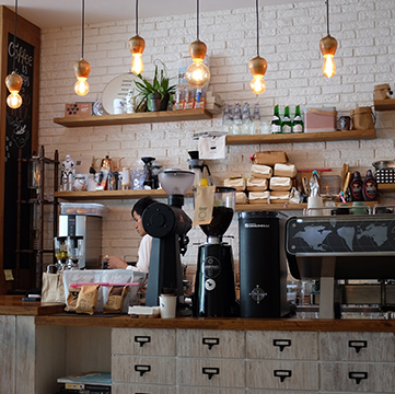 Restaurants-and-Cafes-Ivanhoe-Victoria