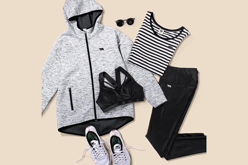 Aktif Styles