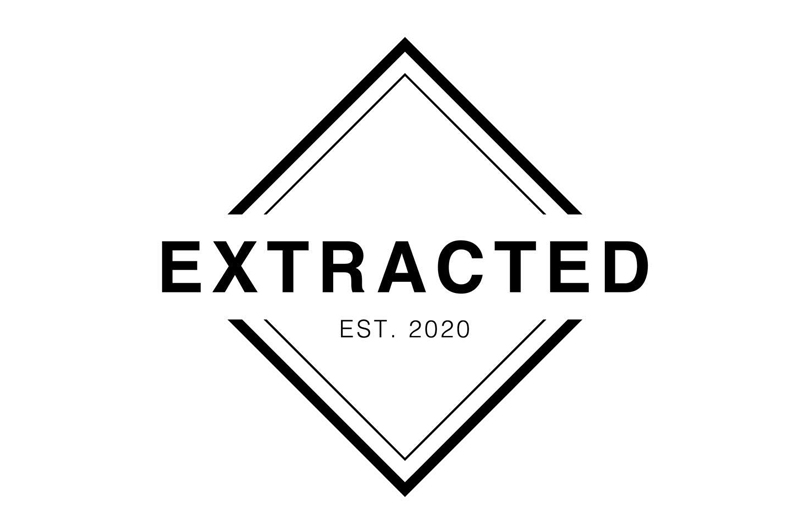 Extracted Logo
