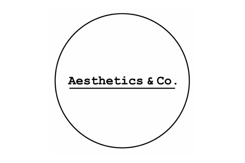 Aesthetics & Co Ivanhoe