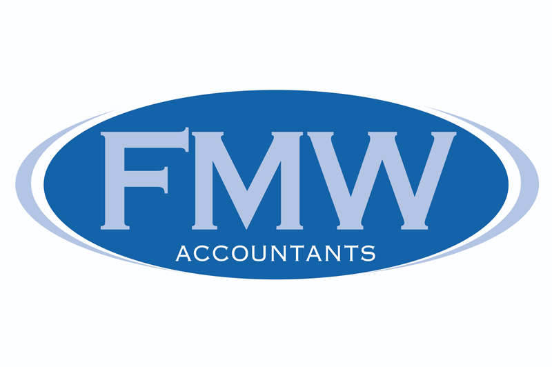 FMW Accountants Ivanhoe