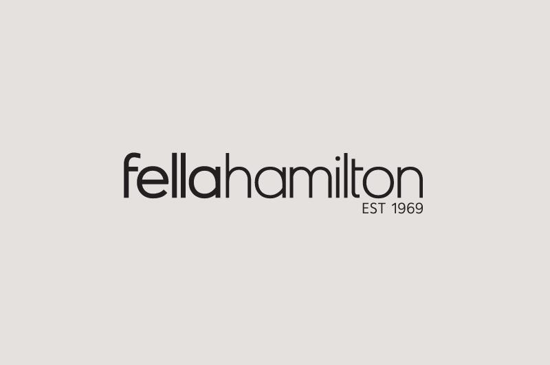 Fella Hamilton-Ivanhoe