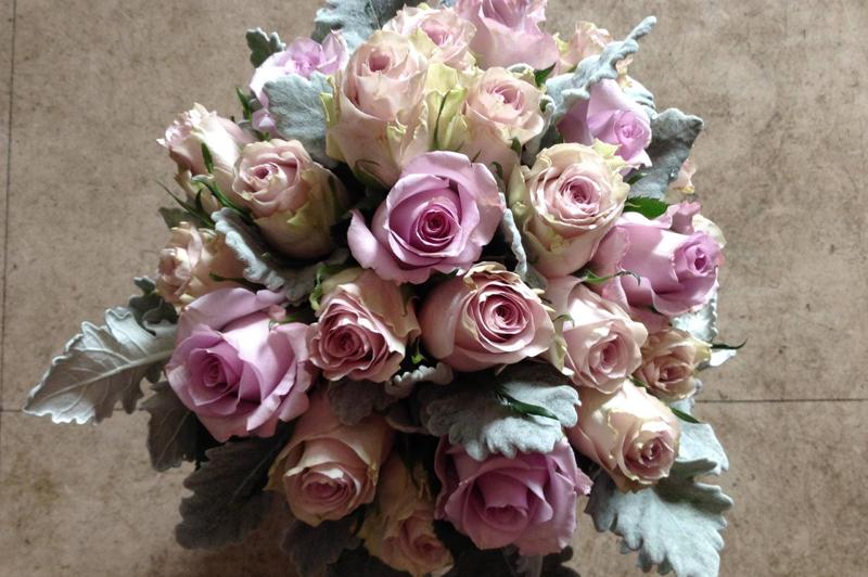 Gloriosa Garden Florist Ivanhoe