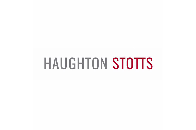 Haughton Stotts