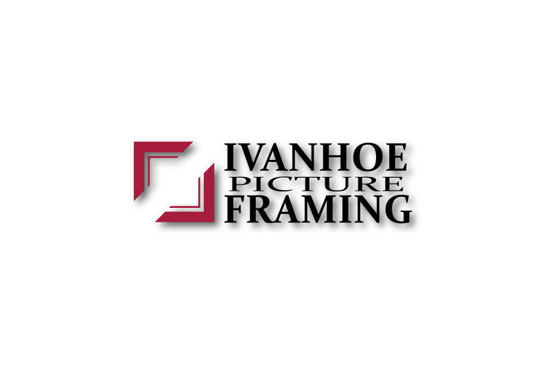 Ivanhoe Picture Framing