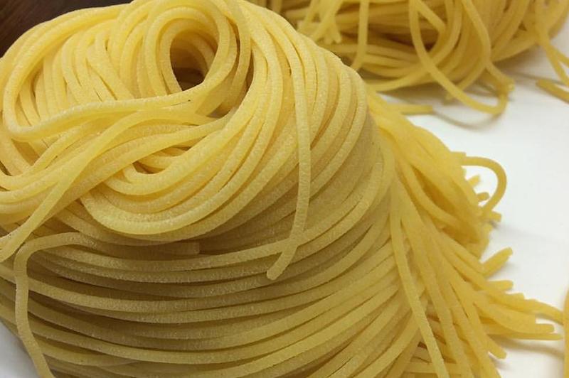 Ivanhoe Pasta Deli
