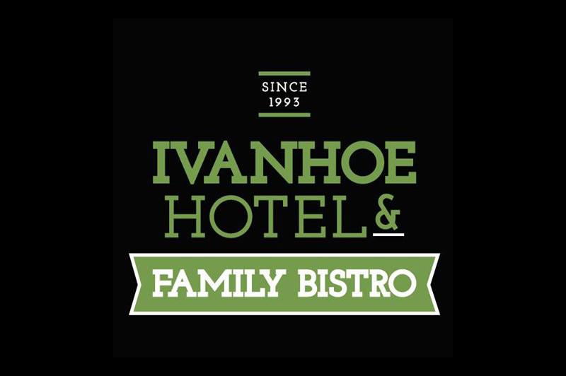 Ivanhoe Hotel & Family Bistro