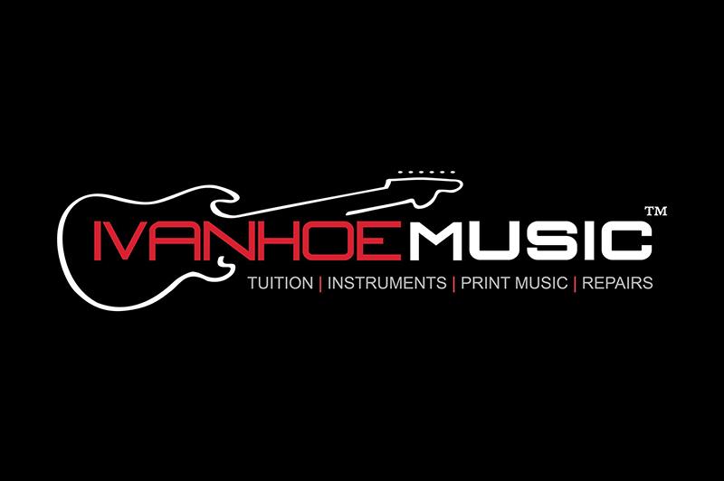 Ivanhoe Music