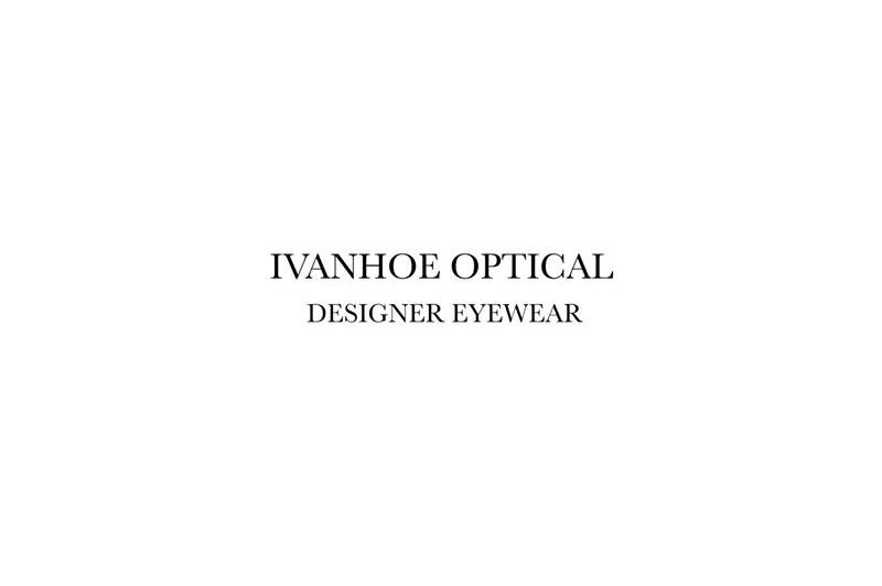 Ivanhoe Optical