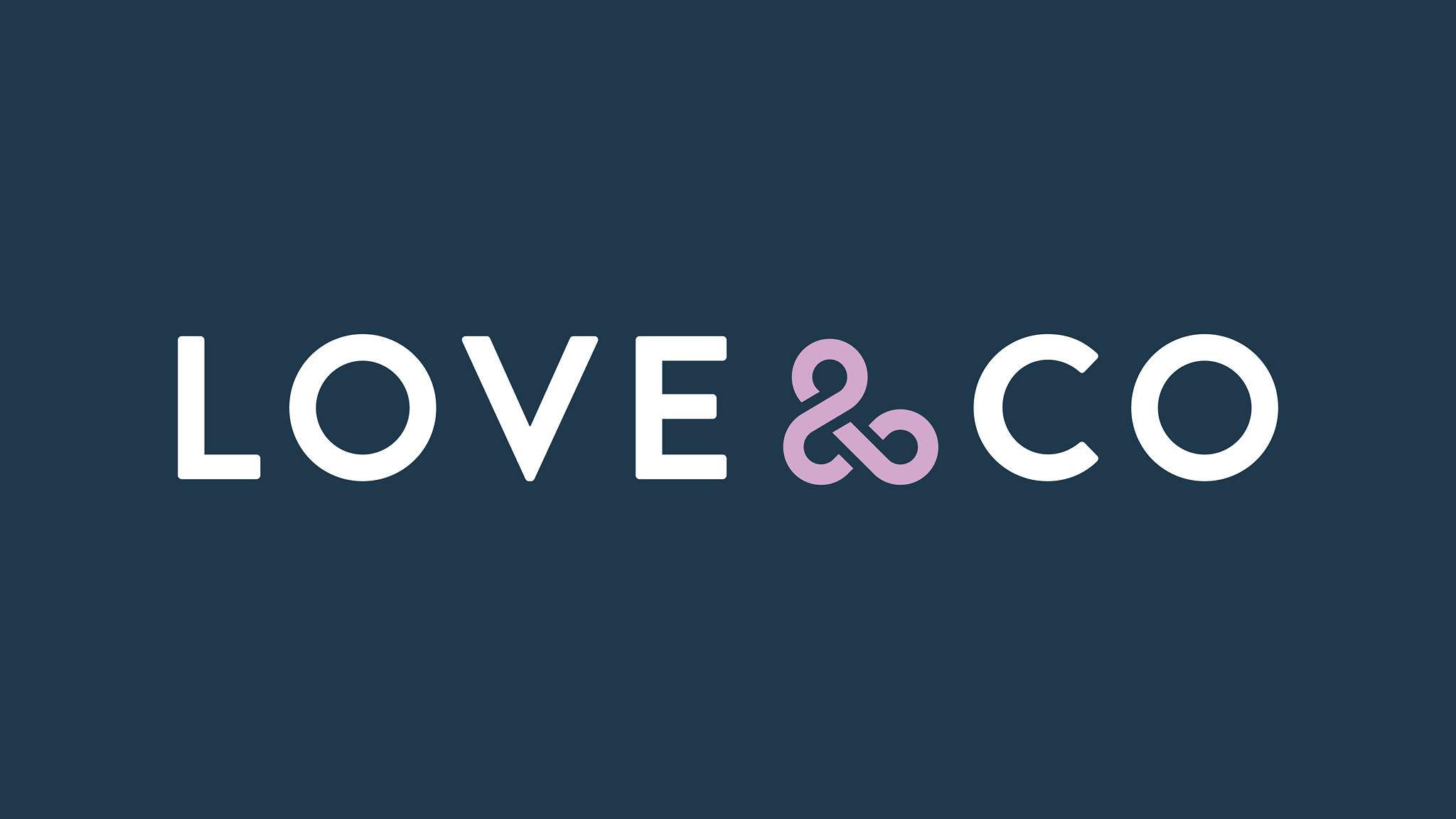 Love & Co Realestate Ivanhoe