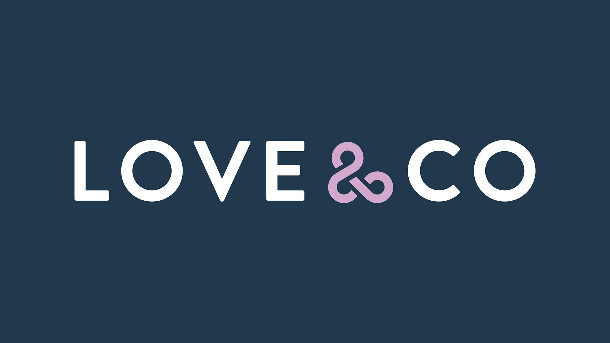 Love & Co Realestate Ivanhoe