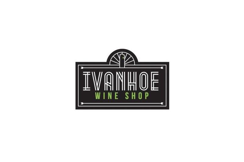 Ivanhoe Wine Shop
