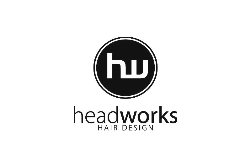 headworks hair design