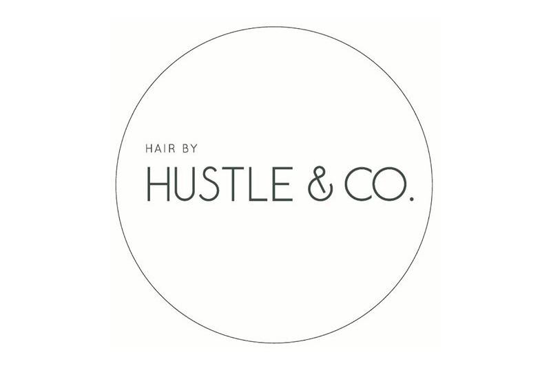 hustle & co ivanhoe
