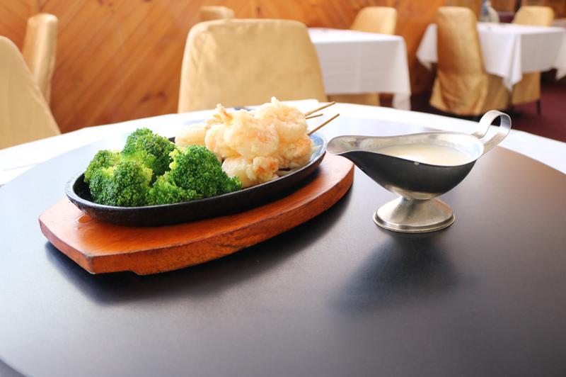 ivanhoe-chinese-restaurant