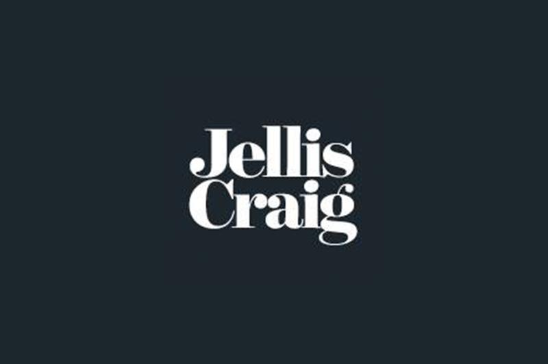 Jellis Craig Ivanhoe
