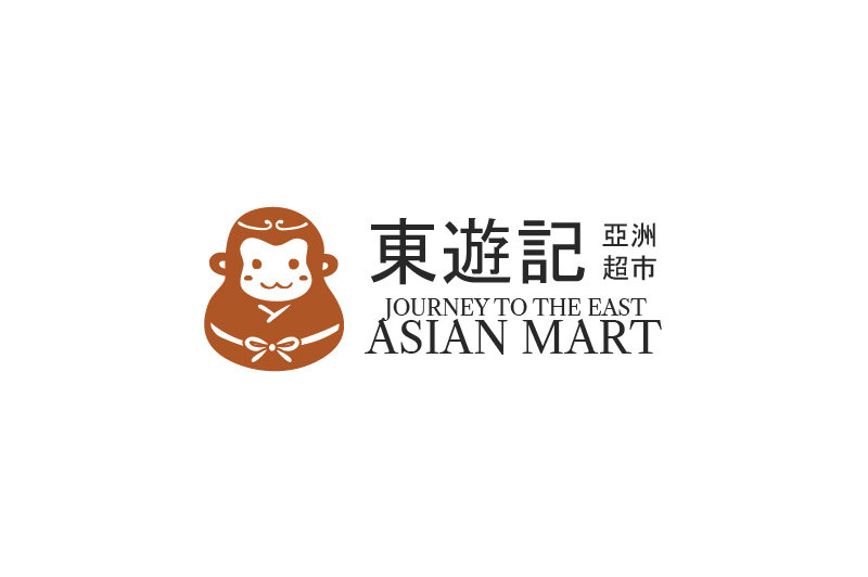 Journey to the East Asian Mart