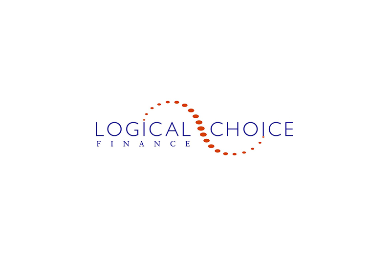 Logical Choice Finance