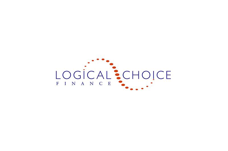 Logical Choice Finance