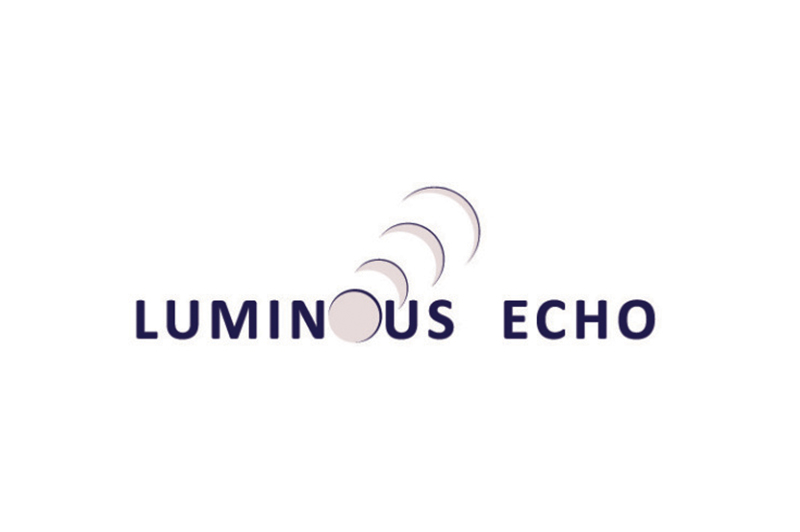 Luminous Echo