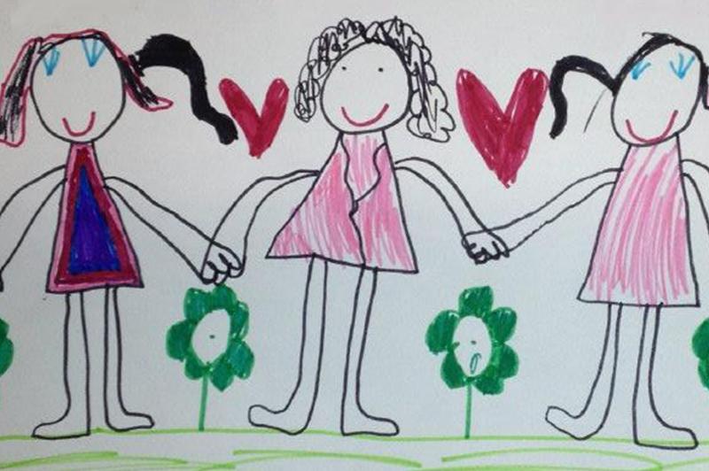 Melbourne Children's Psychology Clinic