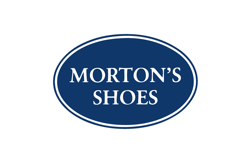 Morton's Shoes
