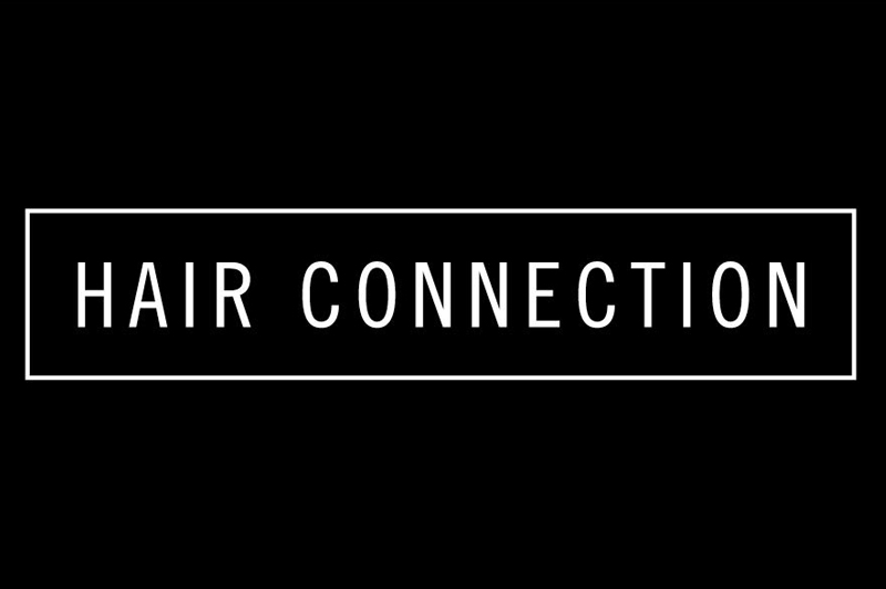 Hair Connection Ivanhoe