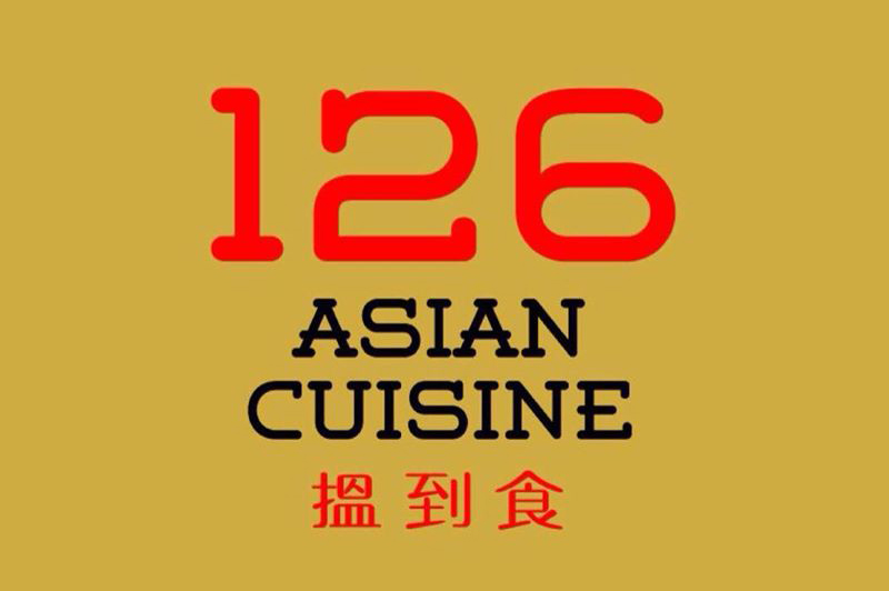126 Asian