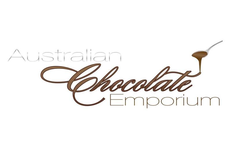 Australian Chocolate Emporium