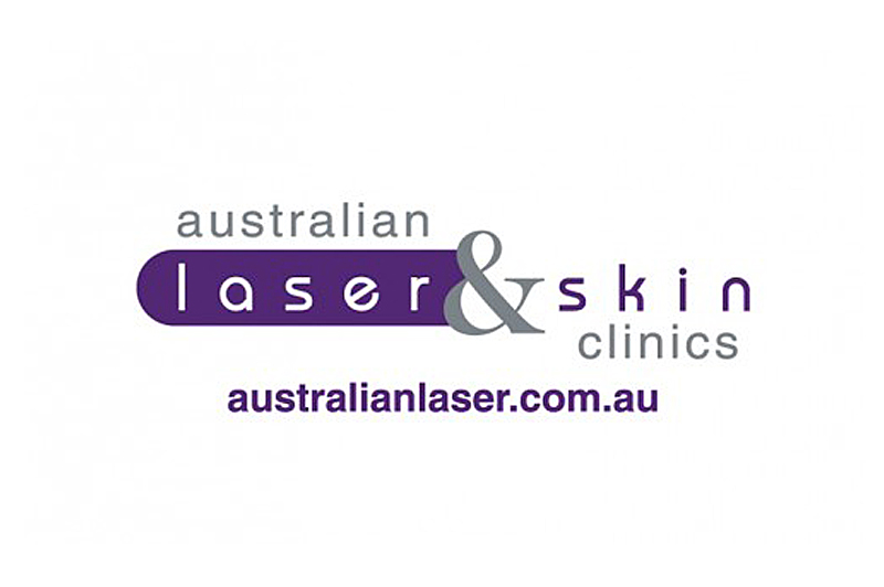 Australian Laser & Skin Clinics