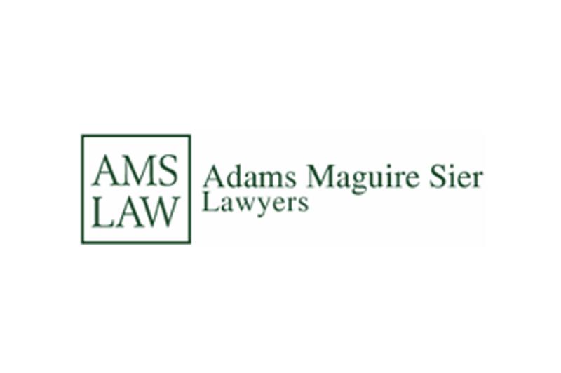 Adams Maguire Sier