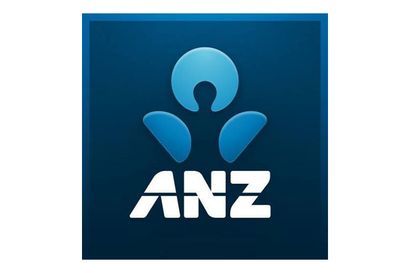 NZ: Consumer confidence has found a floor - ANZ