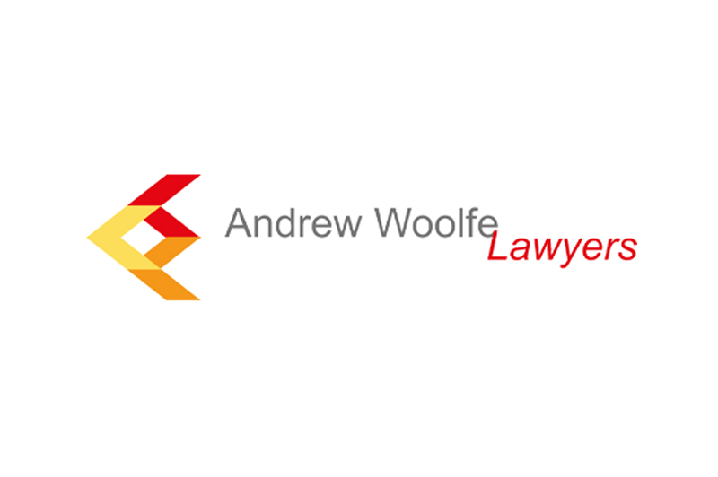 Andrew Woolfe Lawyers