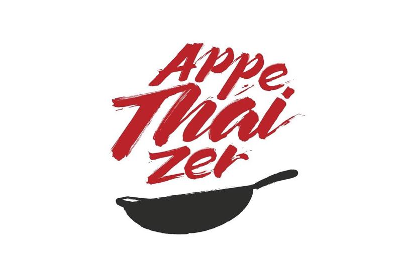 AppeThaizer Logo
