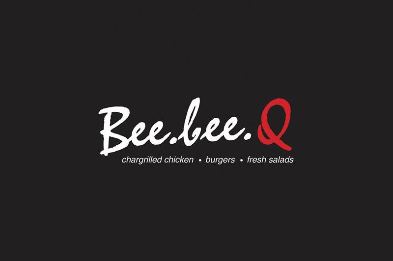 Bee Bee Q
