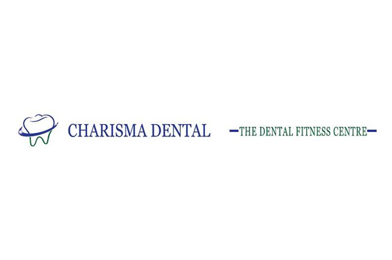 Charisma Dental