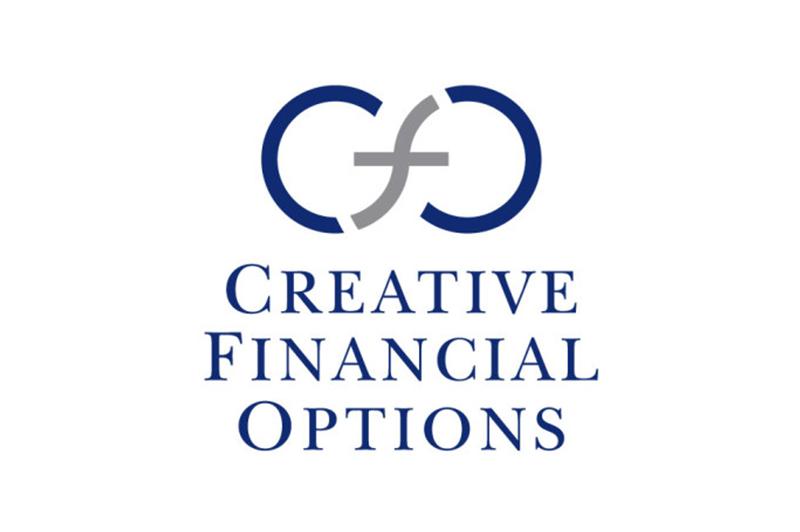 Creative Financial Options