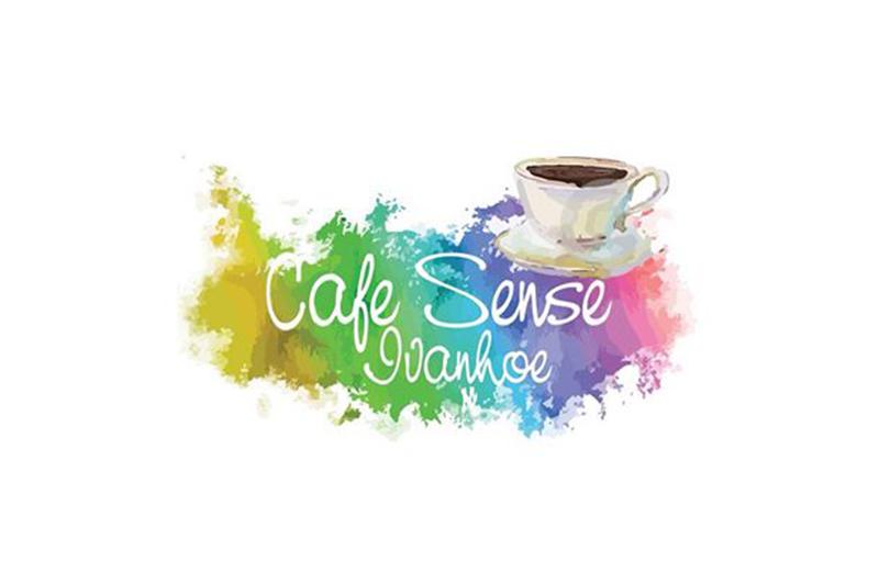 Cafe Sense