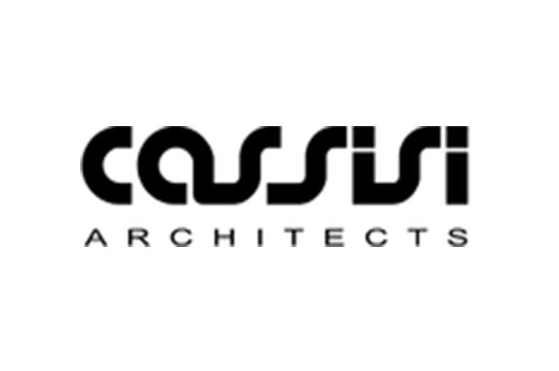 Cassisi & Associates