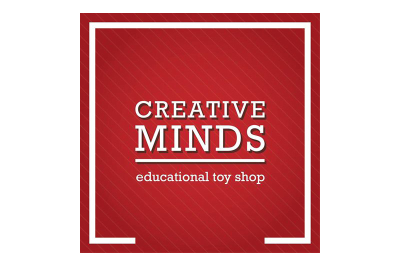 Creative Minds Ivanhoe