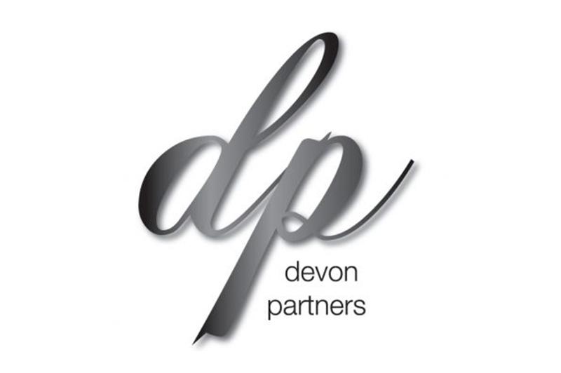Devon Partners