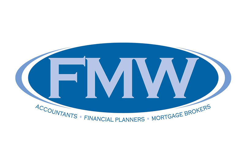 Financial Management Works