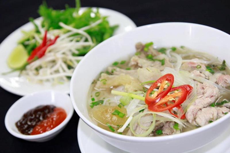 Nha Trang Delights
