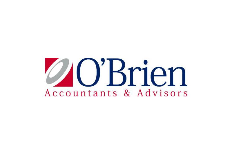 O'Brien Accountants & Advisors