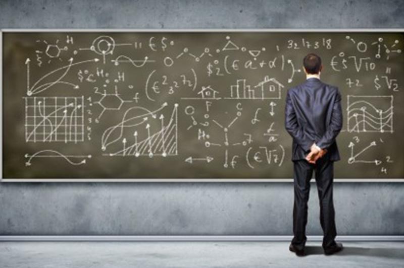 Property Analytics