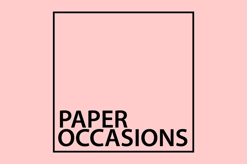 Paper Occasions