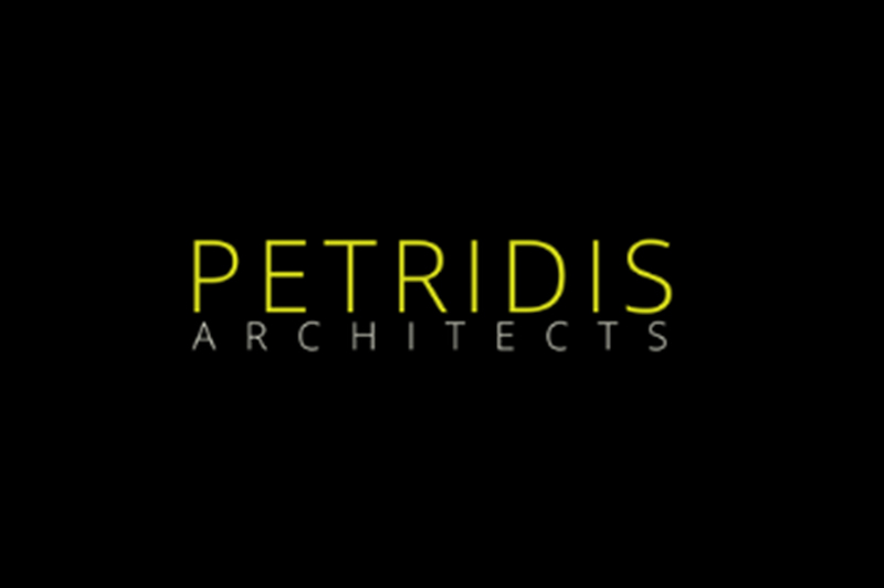 Petridis Architects
