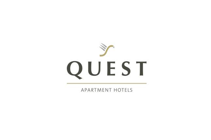 Quest Apartments Ivanhoe