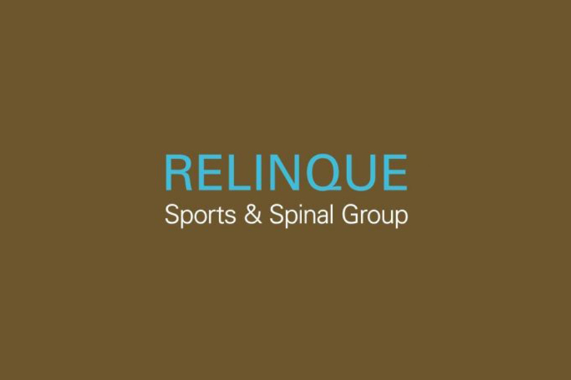 Relinque Sports & Spinal Group
