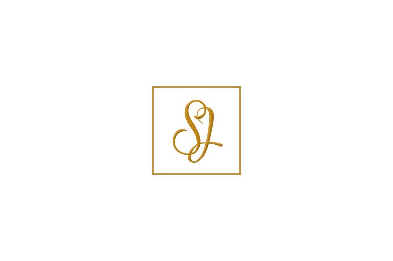 Santilli Jewellers
